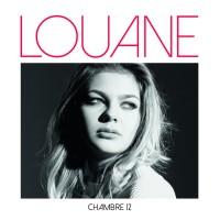 "Louane - ""Chambre 12"" (Mercury/Universal)"