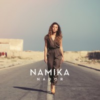 "Namika - ""Nador"" (Jive/Sony Music)"
