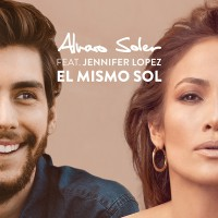 Soler_Lopez_Single