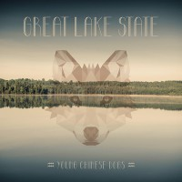 """Young Chinese Dogs - """"Great Lake State"""" (Motor Entertainment / RaR)"""