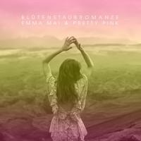 "Emma Mai & Pretty Pink - ""Blütenstaubromanze"" (Sony)"