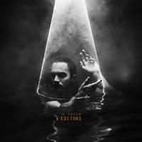 Editors_Album©Rahi-Rezvani-