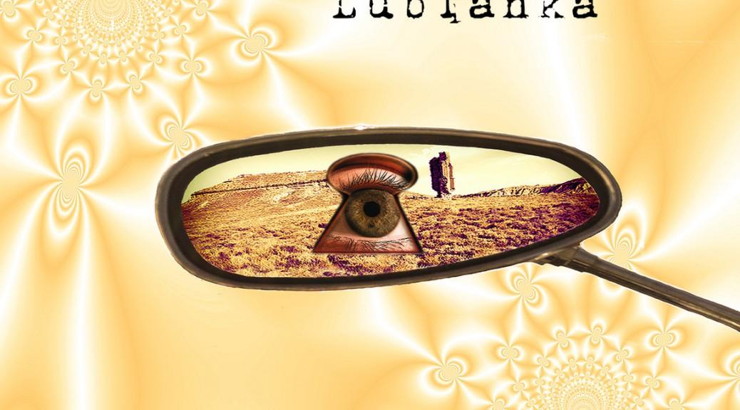 Lubianka - Cerimònies