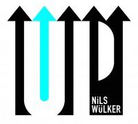 """NILS WÜLKER - """"Up"""" (Warner)"""