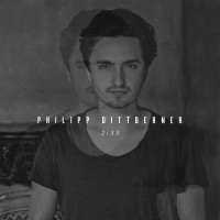 "Philipp Dittberner -  ""2:33"" (Grönland/Rough Trade)"