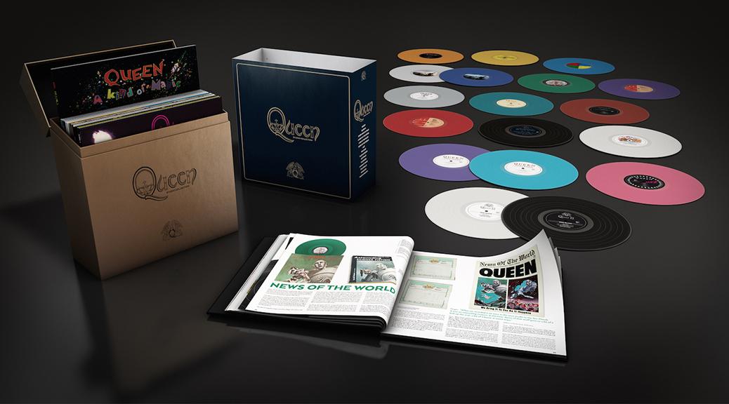 Queen-Studio-Collection_Packshot