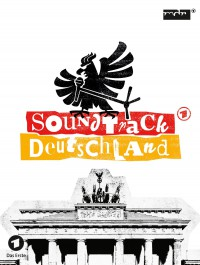 "Various Artists - ""Soundtrack Deutschland"" (Polystar/Universal)"