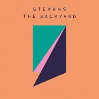 """STEVANS - """"The Backyard"""" (Motor)"""