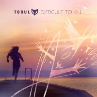 "TORUL - ""Difficult To Kill"" (Infacted Recordings)"