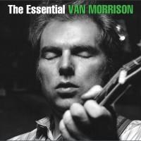 "Van Morrison - ""The Essential"" (2CDs - Legacy Recordings/Sony Music)"