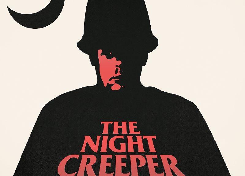 UNCLE ACID & THE DEADBEATS - The Night Creeper