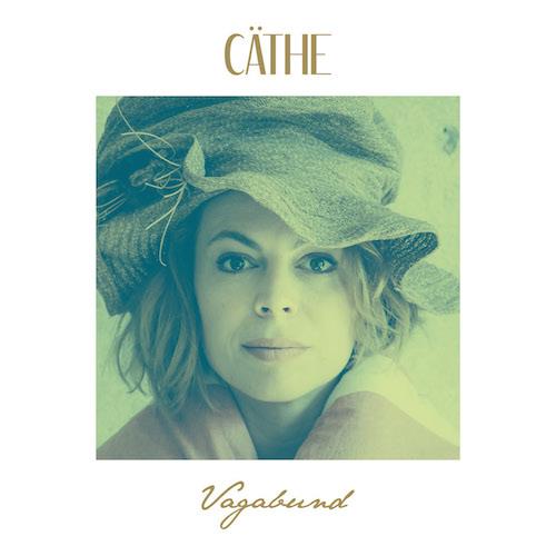 "Cäthe – ""Vagabund"" (DEAG)"