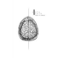 """Clara Luzia - """"Here`s To Nemesis"""" (Asinella Records/Broken Silence)"""