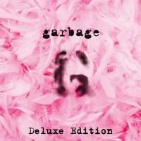 "Garbage - ""Garbage (Deluxe 20th Anniversary Edition)"" (Pias Coop/Stun Volume/Rough Trade)"