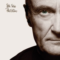 "PHIL COLLINS - ""Both Sides"" (Warner Music Entertainment)"
