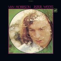 """Van Morrison - """"Astral Weeks"""" - Deluxe-Edition (Warner)"""
