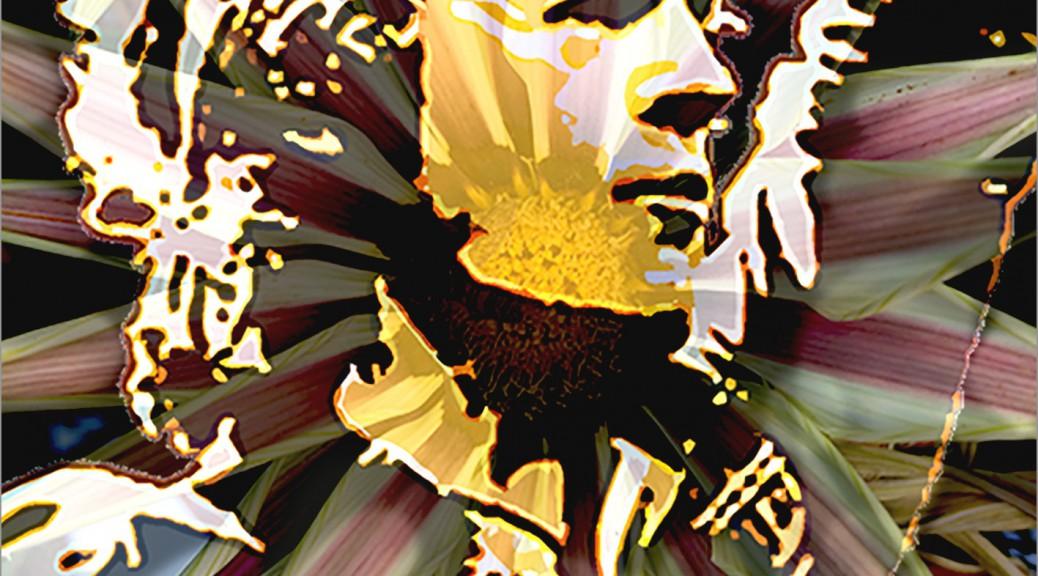 "Wolf Maahn - ""Sensible Daten"" (Libero Records/SPV)"