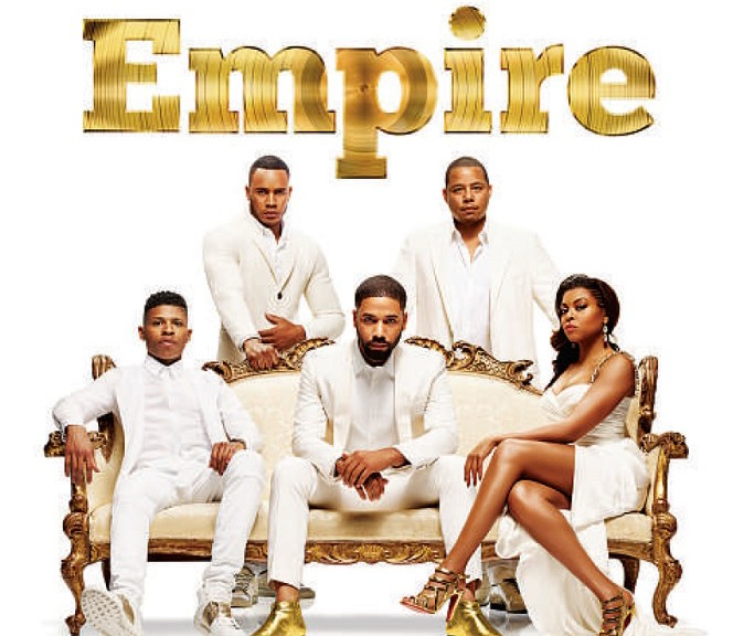 Empire_header
