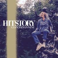 "Gianna Nannini -  ""Hitstory"" (RCA/Sony Music)"
