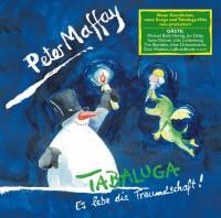 "Peter Maffay -  ""Tabaluga - Es lebe die Freundschaft!"" (RCA/Sony Music)"
