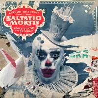 """SALTATIO MORTIS - """"Zirkus Zeitgeist - Ohne Strom und Stecker"""" (Vertigo / Universal)"""