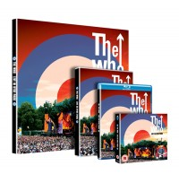 The-Who---Live-In-Hyde-Park---3D-Boxes-klein