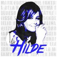 "Various Artists -  ""Für Hilde"" (Four Music/Sony Music)"