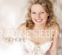 "Nadine Sieben - ""Schuhe""  (Single – Artists & Acts)"