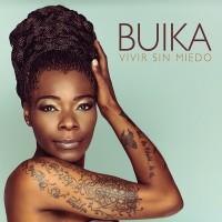 BUIKA-Vivir-sin-Miedo-CD-Cover