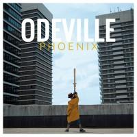 """ODEVILLE - """"Phoenix"""" (Motor)"""