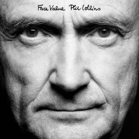Phil-Collins-Face-Value-Reissue-Cover