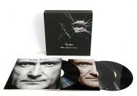 """Phil Collins - """"Take A Look At me Now"""" - Vinyl-Version (Atlantic/Warner)"""