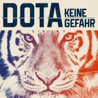 """DOTA - """"Keine Gefahr"""" (Kleingeldprinzessin/Broken Silence)"""