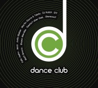 "Various Artists - ""Dance Club"" (Polystar/Universal)"