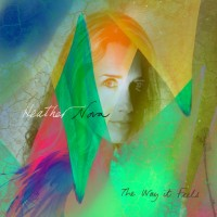"Heather Nova – ""The Way It Feels"" (Embassy of Music)"