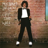 "Michael Jackson – ""Off The Wall"" (Special Edition - Epic/Sony Music)"
