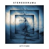 "StereoDrama - ""Attitude"" (Phonector)"