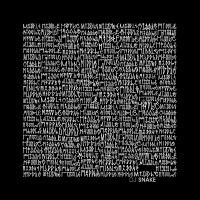Cover_DJ-Snake-Middle-Kopie