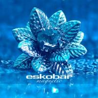 "Eskobar - ""Magnetic"" (Cargo Records)"
