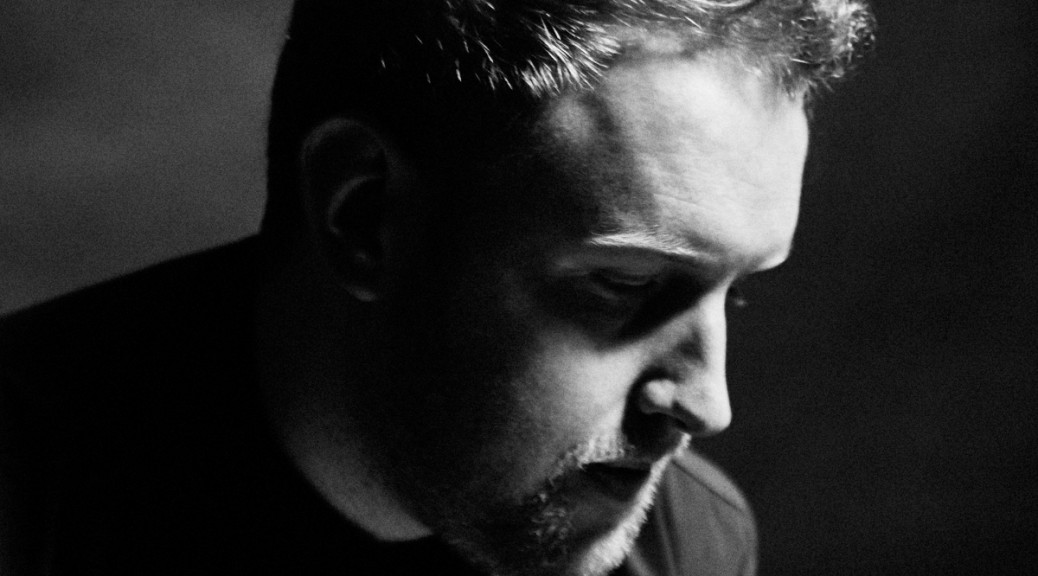 "Gavin James - ""Bitter Pill"" (Sony Music)"