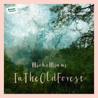 """Mieke Miami - """"In The Old Forest"""""""