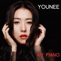 "YOUNEE - ""My Piano"" (FulminantMusic/Membran)"