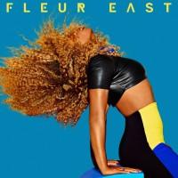 "Fleur East - ""Love, Sax & Flashbacks"" (Syco Music /Sony Music)"