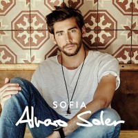"ALVARO SOLER - ""Sofia"" (Universal/Electrola)"