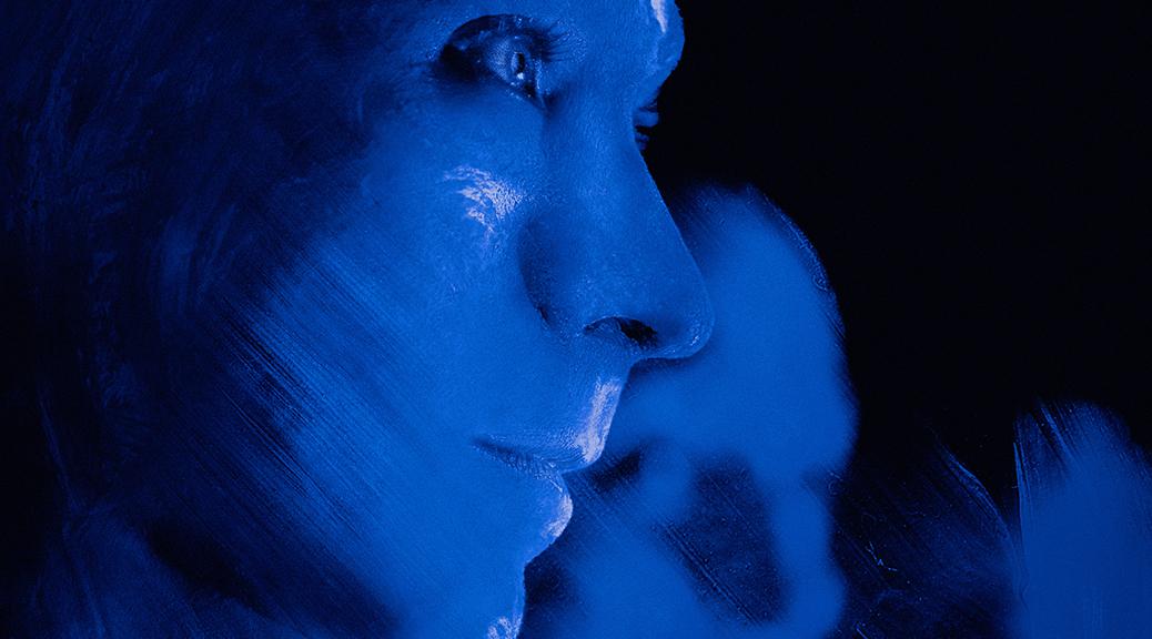 BlueManGroup-Header