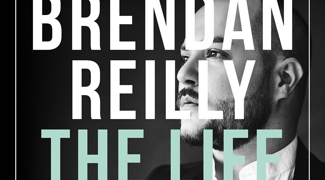 Brendan_Reilly_Header