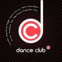 "Various Artists – ""Dance Club Vol. 2"" (Polystar/Universal)"