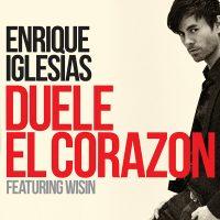 Enrique_Single