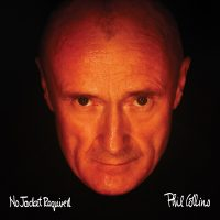 Phil-Collins-No-Jacket-Required-cover
