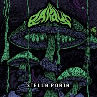 BARDUS - Stella Porta